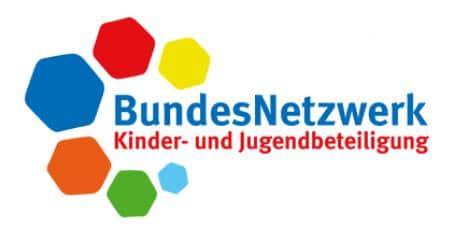 seit 2013: Mitglied im BundesNetzwerk Kinder- und Jugendbeteiligung (DKHW)