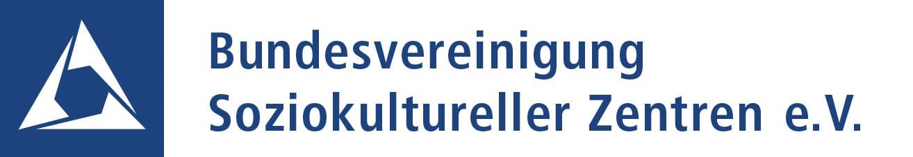 Workshop ΣτART – Youth Culture Initiatives in Greece, Bundesvereinigung Soziokultureller Zentren e. V. (2015)