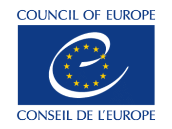 Mitglied des Jugendrats im Europarat – Advisory Council on Youth, Council of Europe (2016-2017)