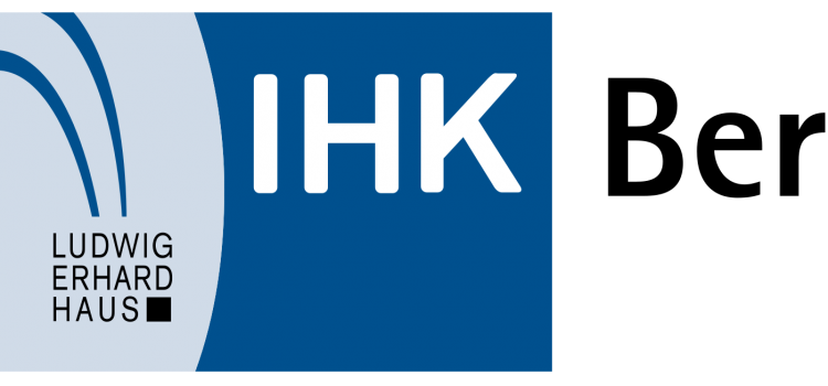 geprüfter Veranstaltungskaufmann (IHK) (2012)