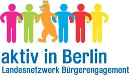 seit 2015: Mitglied im Sprecher*innenrat, Landesnetzwerk Bürgerengagement