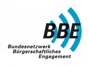 seit 2011: Mitglied, Bundesnetzwerk Bürgerschaftliches Engagement