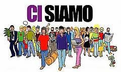 CI SIAMO (2007)