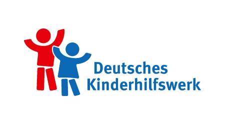 zertifizierter Moderator für Kinder- und Jugendbeteiligung (2017)