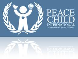 Strategy and Partnership Coordinator, Peace Child International (2006)