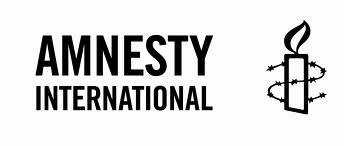 Internationale Ratstagung von Amnesty International e.V. (2005)