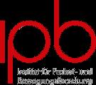 seit 2016: Mitglied im Institut für Protest- und Bewegungsforschung (ipb)