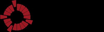 seit 2014: Mitglied im Netzwerk Bürgerbeteiligung (Stiftung Mitarbeit)