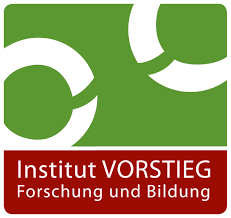 Pädagogische Professionalität (2018)