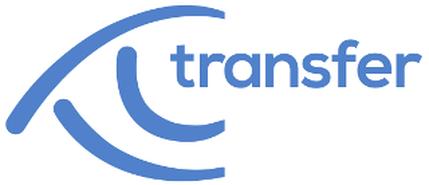 Findung und Bindung von Teamerinnen und Teamern – Dozent, transfer e.V. (2016)