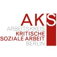 Mitarbeit – Arbeitskreis Kritische Soziale Arbeit Berlin (seit 2021)