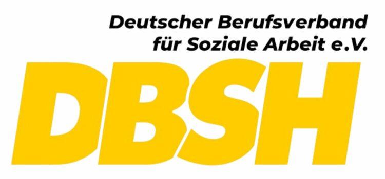 Mitglied im Geschäftsführenden Vorstand – DBSH: Deutscher Berufsverband für Soziale Arbeit e.V. (seit 2021)