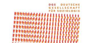 Mitglied – Deutsche Gesellschaft für Soziologie e.V. (seit 2020)