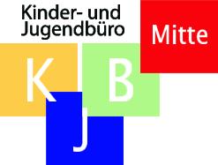 Jugend-BVV, Bezirksamt Mitte von Berlin, Kinder- und Jugendbüro Mitte (2016)
