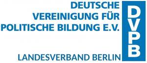 Mitglied – Deutsche Vereinigung für Politische Bildung e. V. (seit 2021)