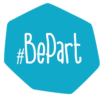 #BePart exchange on eparticipation (2015)