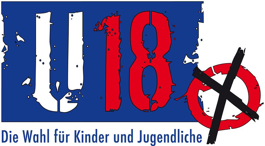 U18-Koordinierungsstelle Friedrichshain-Kreuzberg,  GSJ/ Kinder- und Jugend-Beteiligungsbüro Friedrichshain-Kreuzberg (2013)