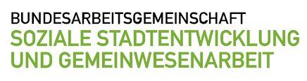 Mitarbeit – BAG Soziale Stadtentwicklung und Gemeinwesenarbeit e.V. (seit 2020)