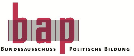 Standortbestimmung Politischer Bildung im digitalen Raum: Zwischen Zoom-Fatigue und zukunftsgerechter Transformation – Fortbildung (2021)