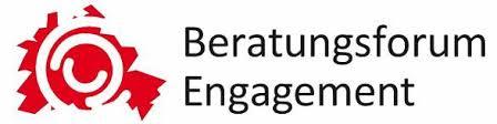 Selbstverständnis von Ehrenamtskoordinator*innen und Freiwilligen – Fortbildung (2020)