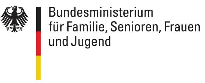 Orte der Vielfalt – Orte der Inklusion, Sozialpädagogisches Institut Berlin »Walter May« (Stiftung SPI), Drehscheibe Kinder- und Jugendpolitik Berlin (2015)
