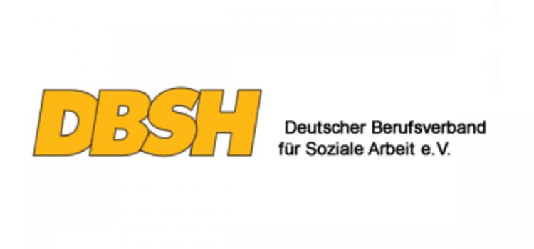 Mitglied des Leitungsteams – DBSH Berlin: Deutscher Berufsverband für Soziale Arbeit e.V. (seit 2019)