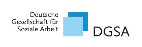 seit 2020: Mitglied, Deutsche Gesellschaft für Soziale Arbeit e.V.