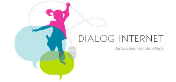 Dialog Internet (2010-2011)