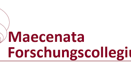 Collegiat – Forschungscollegium Maecenata Institut für Philanthropie und Zivilgesellschaft (seit 2018)