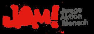 Beratung des JAM! Jugendbeirats, Aktion Mensch und Servicestelle Jugendbeteiligung e.V. (2013-2016)