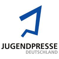 Schülerzeitungswettbewerb der Länder, Jugendpresse Deutschland e.V. (2013)