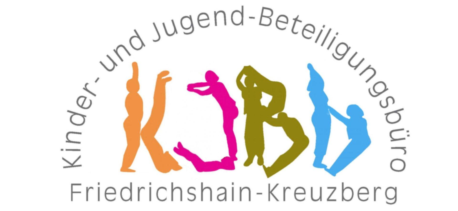 Bezirksschülerausschuss Friedrichshain-Kreuzberg, GSJ/ Kinder- und Jugend-Beteiligungsbüro Friedrichshain-Kreuzberg (2012-2013)