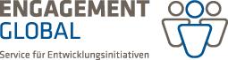 Agenda 2030: Sommerakademie – Fortbildung (2017)