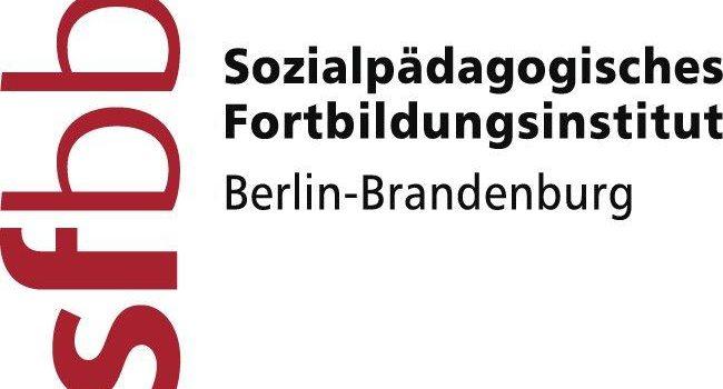 Systemisches Konsensieren in der Jugendarbeit – Fortbildung (2020)