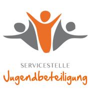 Informationsgespräch Jugendbeteiligung (2015)